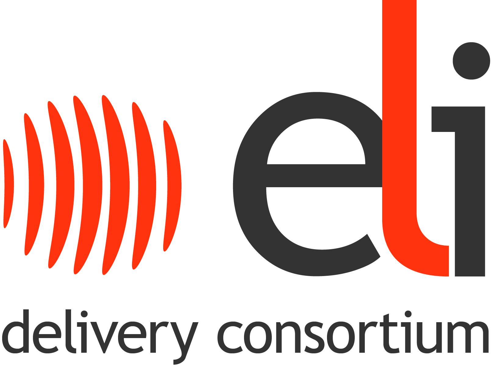 ELI_delivery consortium_cmyk