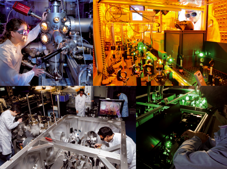 Laser_research