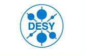 desy_logo3