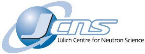 image_manager__content_half_logo_jcns